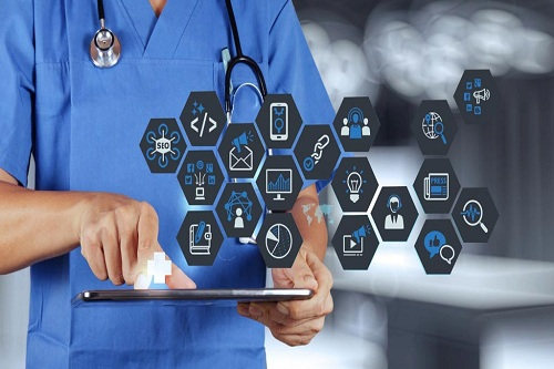 Global Medical Device Connectivity Market 2019- ViNES, Qualcomm, Lantronix, Bridge-Tech, Nuvon