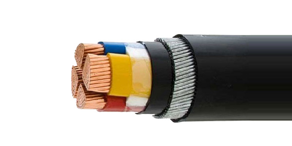 Global Medium Voltage Cables Market Contemporary trends And value chain analysis 2019-2024