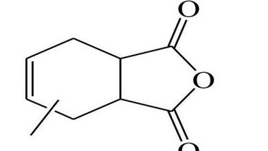 Global Methyl Tetrahydrofuran Market