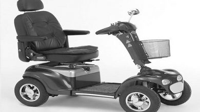 Global Mobility Care Products Market