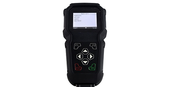 Global Moisture Meters Market Competitive Analysis 2014-2018 & Industry Overview 2019-2024