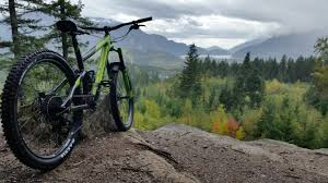 Global Mountain Bicycles Market
