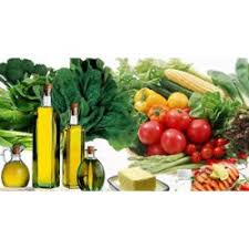 Global Natural Source Vitamin E Market