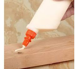 Global Natural Wood Adhesives Market