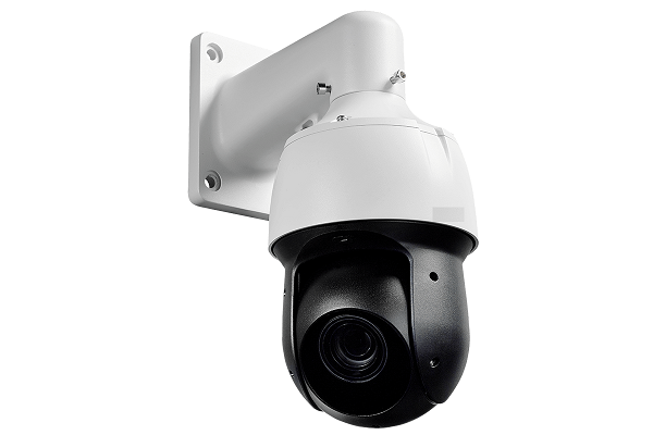 Global IP Cameras Market 2019 – Volume Analysis, Company Profiles and Revenue 2024