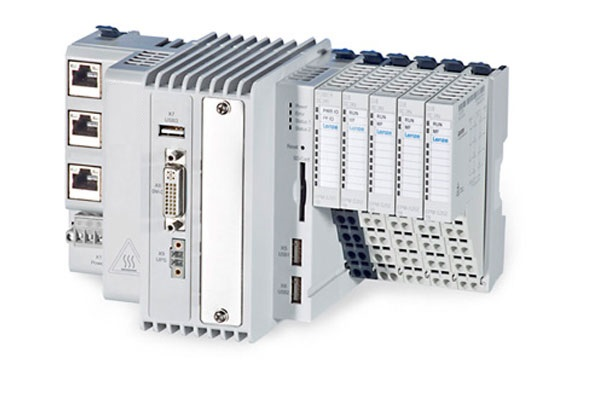 Global Programmable Logic Controller (PLC) Market Competitive Analysis 2014-2018 & Business Challenges 2019-2024