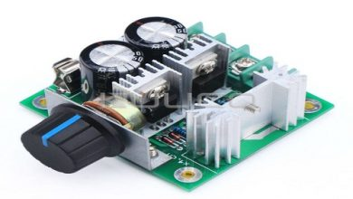 Global Pulse Width Modulation (PWM) Controllers Market