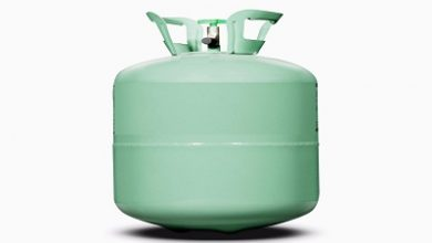 Global R134A Refrigerant Market