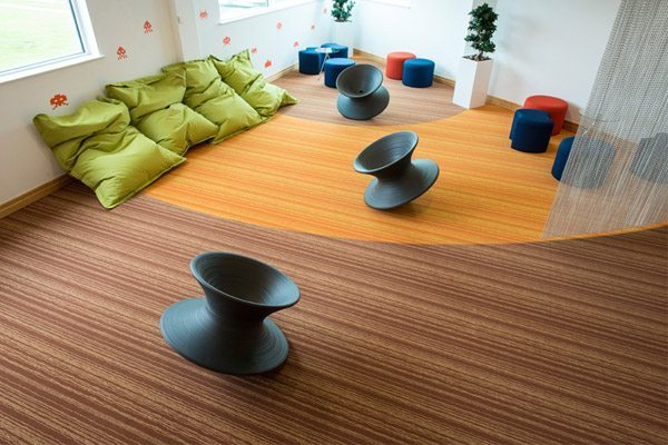 Global Resilient Flooring Market 2019-2025: Tarkett, Armstrong, Beaulieu, Forbo