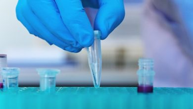 Global Single Use Technologies for Biopharmaceuticals Market