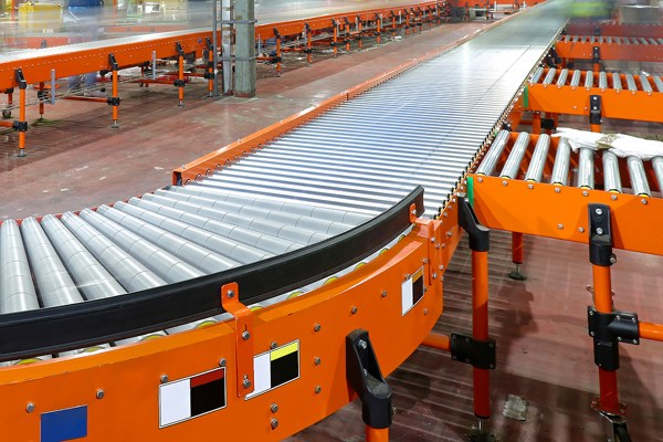 Global Steel Cord Conveyer Belt Market