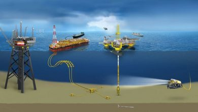 Global Subsea Risers Market