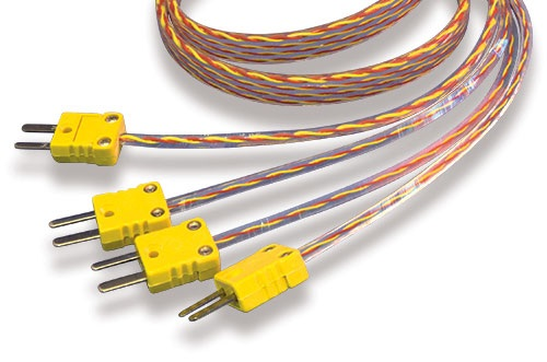 Global Thermocouple Wire Market 2019- Amphenol, Belden, Nexans