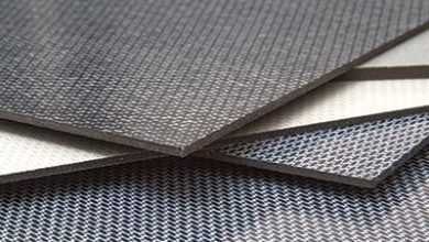 Global Thermoplastic Composites Market