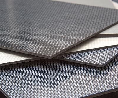 Global Thermoplastic Composites Market 2019: SABIC, PolyOne, DuPont, Lanxess, BASF, DSM