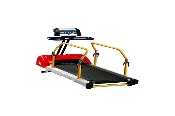 Global Treadmill Egometers Market
