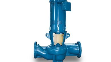 Global Vertical Turbine Pumps Market