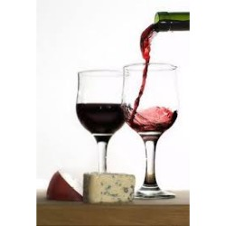 Global Wine Market Growth, Opportunity and Future Forecast 2018-2023 | Key Players include