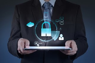 Global Managed Security Services Market 2019: Worldwide Business Growth By Verizon, Symantec, Dell, Ericsson, Fortinet, Avaya, CenturyLink, BT Group Intel, Trustwave And Others