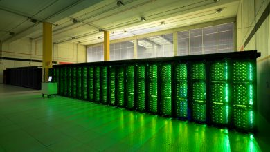 Green Data Center Market