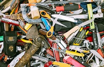 Hitter Based Hand Tools Market