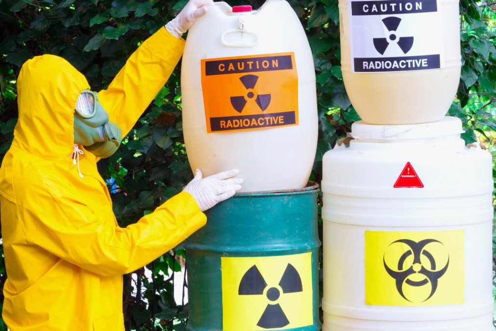 Global Hazardous Waste Material Management Market 2023 – Daniels Sharpsmart Inc, Republic Services Inc, Stericycle Inc, Suez Environnement SA, Veolia Environment SA, Biomedical Waste Solutions, Waste Management Inc, Remondis Medison, Sharps Compliance Inc