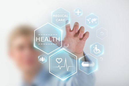 Global Healthcare Analytics/Medical Analytics Market Share