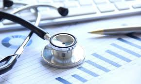 Healthcare CRM (Customer Relationship Management) Market