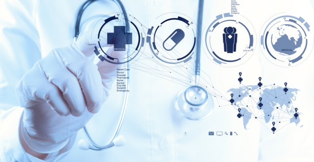 Global Healthcare Mobility Solutions Market 2019 Top Vendors – Oracle, At&T, Cisco Systems, Philips Healthcare, SAP