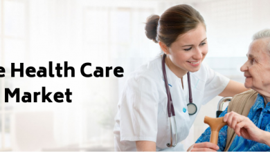 Home Healthcare, Home Healthcare market, Home Healthcare market research, Home Healthcare market report, Home Healthcare market analysis, Home Healthcare market forecast, Home Healthcare market strategy, Home Healthcare market growth