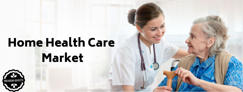 Growing Awareness about of Home Healthcare Market with Trends, Analysis by and Top Key Players like Fresenius Se & Co. Kgaa, General Electric, Linde Group, Roche Holding Ag, Abbott Laboratories, Omron Corporation