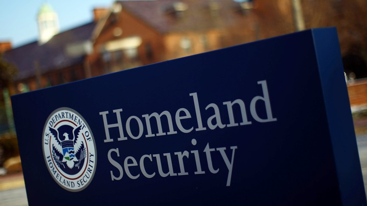 Homeland Security Market Is Expected to Garner $418 Billion by 2022, Registering a CAGR of 5.9% From 2016 to 2022