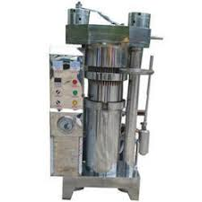 Global Hydraulic (Oil) Press Market 2023 – Enerpac,Haiyuan Machinery,Komatsu,Dake,Schuler