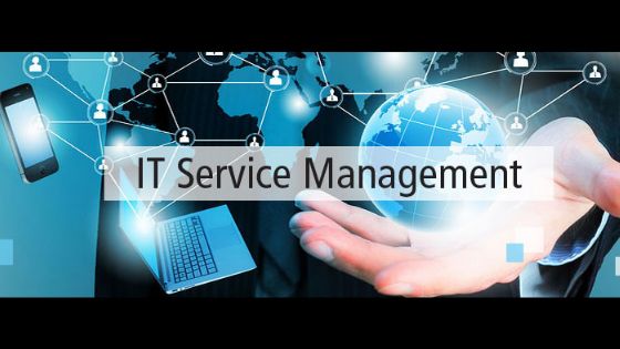 IT Service Management Market expecting to grow CAGR of +11% during forecast period – Report focuses on Top Companies like IBM, CA Technologies, BMC Software, ASG Software, Axios Systems, SAP