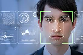 Image Recognition Technology Market