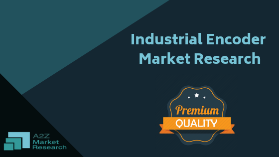 Know about Industrial Encoder Market and Top Players involved in the market Like Baumer, BEI Sensors, Dynapar, OMRON, Rockwell Automation, FAULHABER, HEIDENHAIN, Hengstler, Ifm, Maxon motor, Pepperl+Fuchs, Pilz, Renishaw, SIKO, TURCK