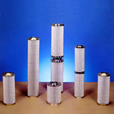 Global Industrial Hydraulic Filters Market 2023 – Pall,Baldwin,Caterpillar,Hydac,Mahle,Parker Hannifin