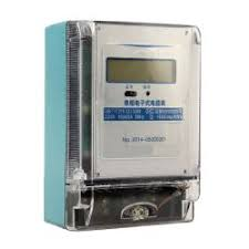 Expansion of Smart Electric Meter Market During 2017-2027 to Gain Robust Traction