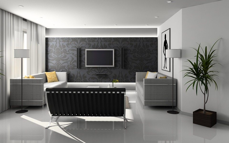 Global Interior Design Market Analysis and Forecast up to 2025: By Leading key Players: Gensler, Gold Mantis, HOK, HBA, Perkins+Will, Jacobs, Stantec etc…