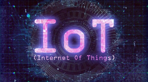 IoT Platforms Market 2019 Emerging Technology Trends by Top Key Players-  IBM, Microsoft, Google, SAP, Amazon, Intel, Oracle, Zebra Technologies, Gemalto, General Electric