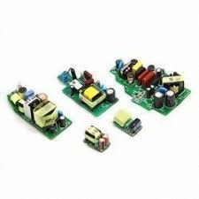 Led Drivers industry Growth Opportunities 2018-2023 – Global Market Forecast and Analysis Upto 2023
