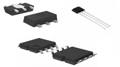 Global Linear Voltage Regulators Market