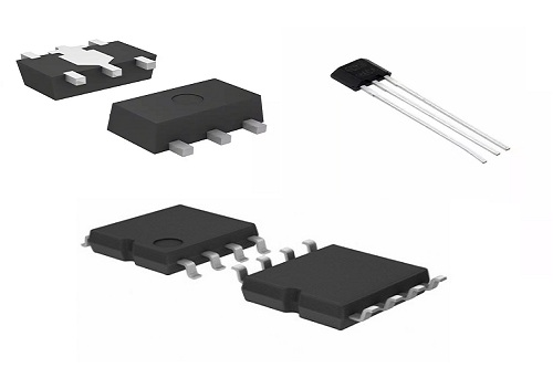 Global Linear Voltage Regulators Market 2019 – NXP Semiconductors, STMicroelectronics, On Semiconductor