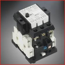 Global Low-Voltage Contactor Market Professional Research Report 2018-2023 – Joslyn Clark, Mitsubishi Electric, ZEZ SILKO, ETI Group