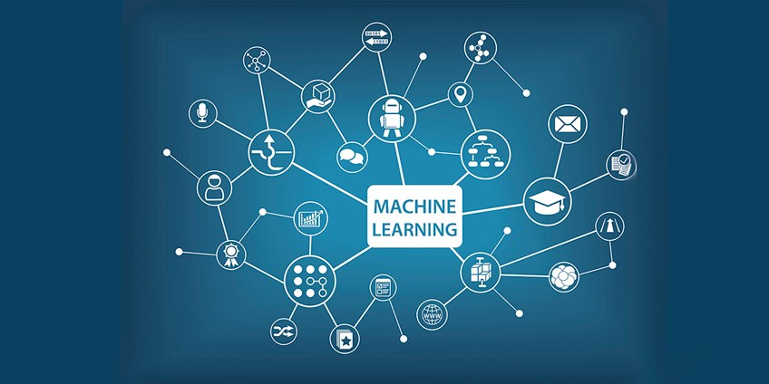Machine Learning Market Size, 2018 Analysis, Researches, Industry Trends and Forecasts to 2025