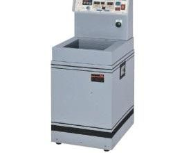 Magnetic Deburring Machine Market