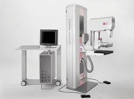Worldwide Mammography Systems Market to Grow at a Steady CAGR 2019-2025