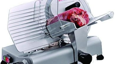 Meat Processing Equipment Market