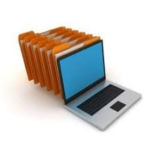 Medical Document Management System Industry