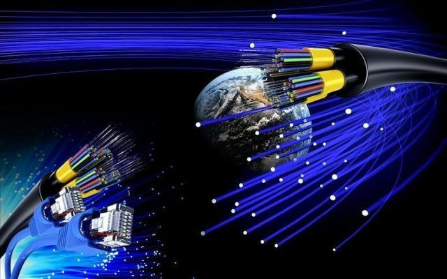 Medical Fiber Optics Market Technology Advancement and Growth 2018 to 2026